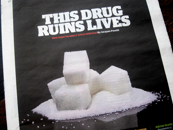 This Drug Ruins Lives